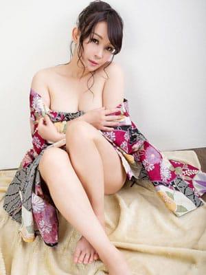 結城 愛美(昼妻夜 滋賀店)のプロフ写真2枚目