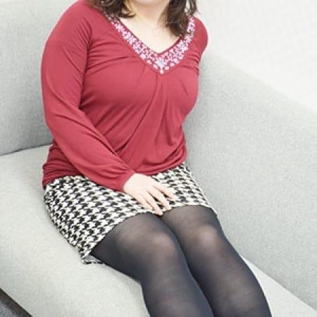 若月 麻未(あさみ)