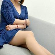「スレンダーボディー。井上 美穂(みほ)45歳」02/26(月) 17:51 | 昼妻夜 滋賀店のお得なニュース
