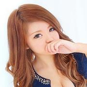まい|Paradise girl - 立川風俗