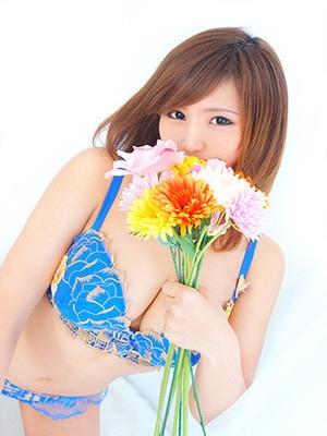 ありさ Paradise girl - 立川風俗 (写真2枚目)