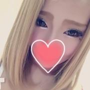 じゅり|Paradise girl - 立川風俗