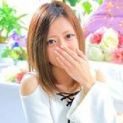 Riko(りこ) | CLUB Jewelry - 新居浜風俗