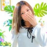 CLUB Jewelry - 新居浜派遣型風俗
