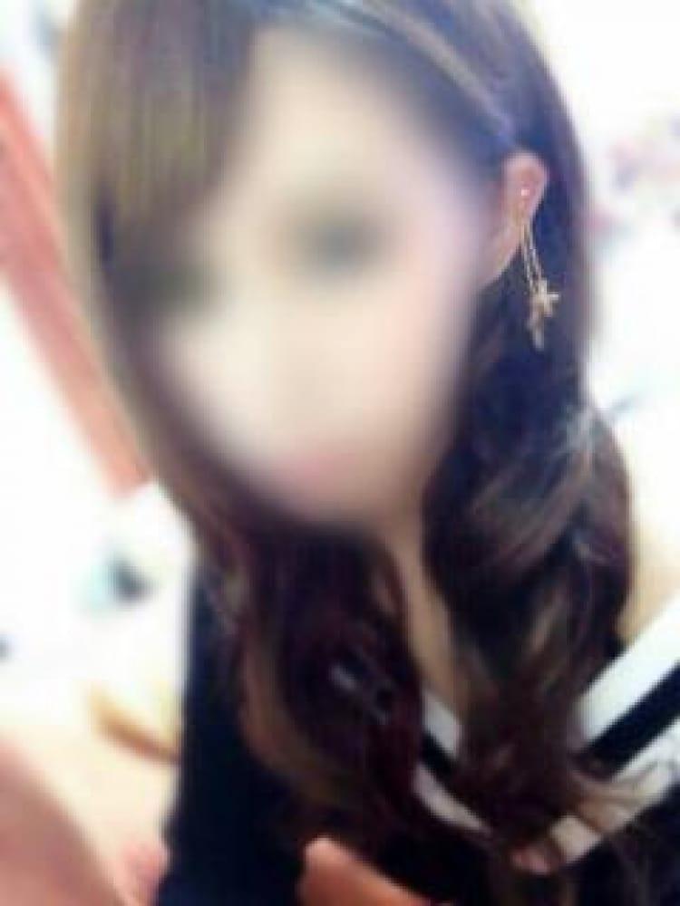 anri(あんり)【☆超激カワ☆】