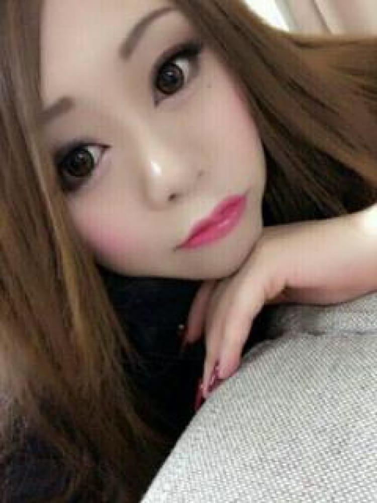 Ran(らん)〔23歳〕【超激カワスレンダー】