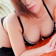 小林 彩さんの写真