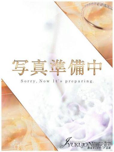 椎名まゆり|熟女ネットワーク岡山店 - 岡山市内風俗