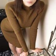 「ご指名ロング割  最大¥5,000-割引」03/02(土) 05:43 | 熟女ネットワーク岡山店のお得なニュース