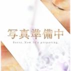 夏目 桜子|熟女ネットワーク岡山店 - 倉敷風俗