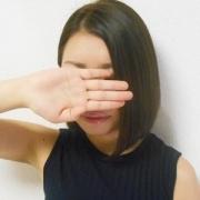 すみ|快楽出勤Z - 鶯谷風俗