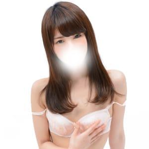 「フリー料金からさらに2.000円割引」03/22(金) 21:43   快楽出勤のお得なニュース