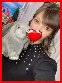 まき|ラブチャンス東広島でおすすめの女の子