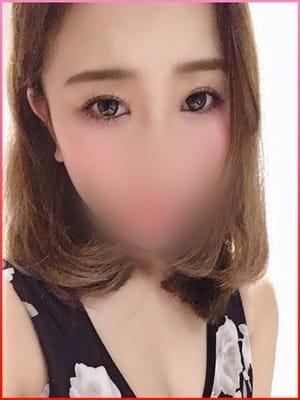 クレハ♡現役女学生|ラブチャンス東広島 - 東広島風俗