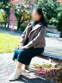 近藤博子 五十路マダム郡山店 (カサブランカグループ)でおすすめの女の子