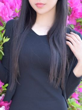 桜子|熟女ネットワーク京都店で評判の女の子