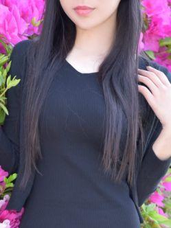 桜子|熟女ネットワーク京都店でおすすめの女の子