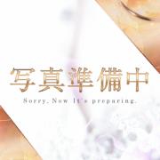 あさこ|熟女ネットワーク京都店 - 河原町・木屋町(洛中)風俗