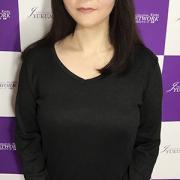 ちあき|熟女ネットワーク京都店 - 河原町・木屋町(洛中)風俗