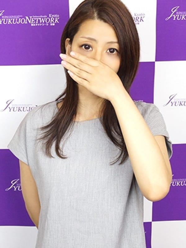 まりあ(熟女ネットワーク京都店)のプロフ写真1枚目