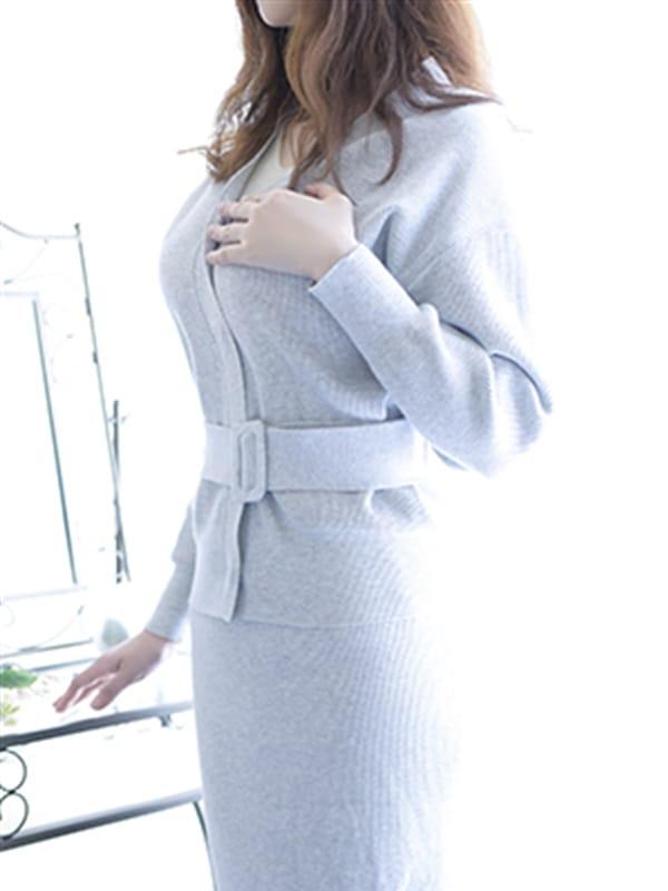 桃(熟女ネットワーク京都店)のプロフ写真1枚目