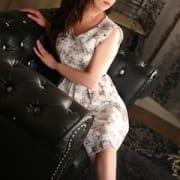 「笑顔が可愛くて天然でおっとり【きょうこ】さん」04/21(土) 20:11 | 熟女ネットワーク京都店のお得なニュース