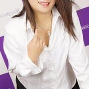 「Eカップ艶女♪【りえ】さん♪」05/24(木) 05:19 | 熟女ネットワーク京都店のお得なニュース