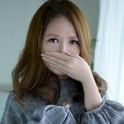 「超敏感体質な美人若妻【ゆうか】さん♪」05/27(日) 08:28 | 熟女ネットワーク京都店のお得なニュース