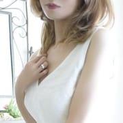 「スレンダー系の美人妻♪【あかり】さん♪」07/16(月) 05:21 | 熟女ネットワーク京都店のお得なニュース