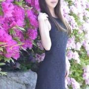 「笑顔が可愛くて天然でおっとり【きょうこ】さん」06/03(水) 12:34 | 熟女ネットワーク京都店のお得なニュース