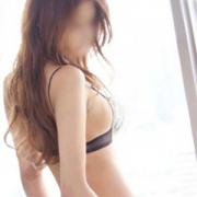 ともみ|姫サークル - 石巻・東松島風俗