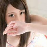 しあ|姫サークル - 石巻・東松島風俗