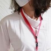 「※最新ニュース」09/22(金) 09:33 | 仙台性介護バリアフリーのお得なニュース
