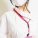 仙台性介護バリアフリーの速報写真
