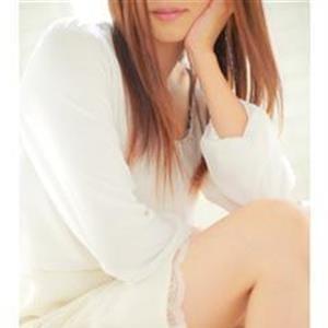 「☆◆ご新規様 80分14,000円◆☆」08/09(金) 11:37   大崎古川デリヘル 優しい人妻のお得なニュース