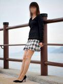 かりんワン|山梨1の価格に挑戦 スリーアウト甲府でおすすめの女の子