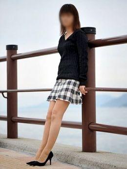かりんワン | 山梨1の価格に挑戦 スリーアウト甲府 - 甲府風俗