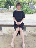 とわワン|山梨1の価格に挑戦 スリーアウト甲府でおすすめの女の子