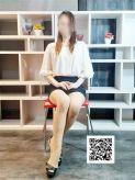 たまきワン|山梨1の価格に挑戦 スリーアウト甲府でおすすめの女の子