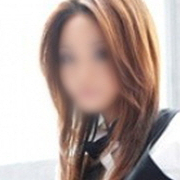 「特別割引イベント」12/08(金) 14:57 | お姉さんクラブ一夜のお得なニュース