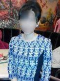 まゆ|強制連続2回戦専門店でおすすめの女の子