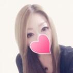 ☆えみり|シークレットサービス本店 - 三河風俗