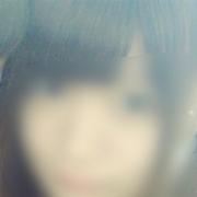 くう【18歳ロリGカップ美少女】|シークレットサービス本店 - 三河風俗