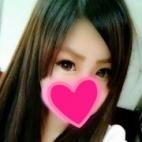 りく【巨乳Eカップロリフェイス】|シークレットサービス本店 - 三河風俗