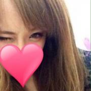 ☆あゆり【モデル!?Hの奇跡】|シークレットサービス本店 - 三河風俗