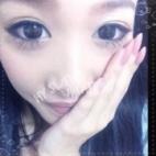 るい【元泡姫超濃厚プレイ♪】|シークレットサービス本店 - 三河風俗