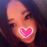 らいむ【18歳完全素人♪】|シークレットサービス本店 - 三河風俗