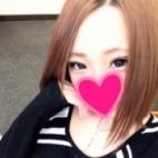 ゆの【衝撃E美巨乳♪】|シークレットサービス本店 - 三河風俗