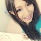 ちほ【特上スレンダー美女】|シークレットサービス本店 - 三河風俗