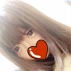 みき【ロリロリ美少女♪】|シークレットサービス本店 - 三河風俗